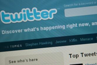 Contul de Twitter al lui Nicolas Maduro, castigatorul prezidentialelor din Venezuela, a fost piratat