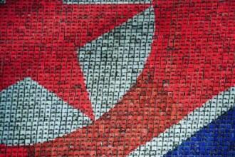 Un american a fost condamnat la sase ani de inchisoare, in Coreea de Nord. Tanarul i-a cerut ajutorul lui Barack Obama