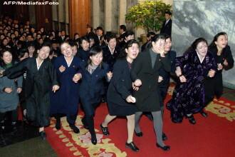 Dezvaluirile unui fost poet de curte. Cum traieste elita nord-coreeana intr-o tara infometata