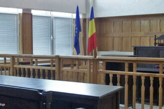 Educatoare de la gradinita din Checea, trimisa in judecata, in cazul copilului mutilat de caini