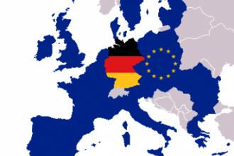 Liber la munca in Germania. Cine se poate angaja fara permis de munca la Berlin