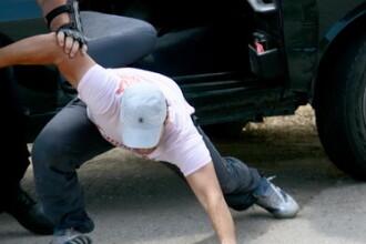 Un irakian, trimis in judecata de DIICOT. A ajutat teroristi Al Qaida sa intre in Romania