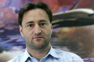 Nelu Iordache, trimis in judecata in dosarul deturnarii fondurilor pentru autostrada Nadlac-Arad