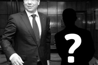 Premierul Ponta anunta ca pregateste un