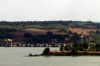 CE: Romania trebuie sa isi dezvolte masurile pentru folosirea responsabila a resurselor de apa
