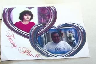 Romanca disparuta in Italia. Familia: Credem ca iubitul italian a omorat-o si a ingropat-o