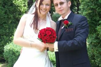 Un avocat din Oradea a disparut de doua zile impreuna cu sotia sa. Cei doi sunt suspectati de crima