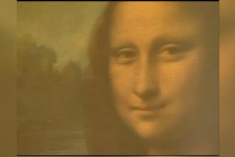 Chipul Mona Lisei va fi recreat. Cum va fi descifrat secretul celui mai faimos tablou din lume
