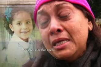 Masacrul din SUA. Atacatorul a tras sute de gloante in 20 de copii, niciunul mai mare de 7 ani