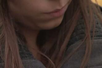 O jurnalista a unui post de radio din Capitala a reclamat la Politie ca a fost violata