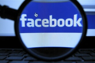 Facebook va introduce din aprilie reclame video pe News Feed: