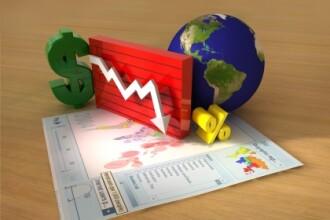 De ce depinde cresterea economiei globale in 2013. The Guardian: