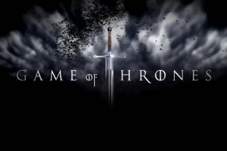 Scena nedifuzata din Game of Thrones pe care George R.R. Martin nu a vrut sa o scoata