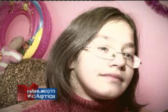 Daruiesti si castigi: Maria Cosma, femeia care a salvat viata unui copil pe care nu il dorea nimeni