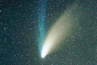 Fenomenul astronomic al anului 2013.