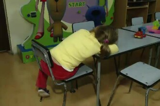 Ministerul Educatiei ii anunta pe parinti ca inscrierea copiilor la scoli si gradinite nu e conditionata de vaccinare