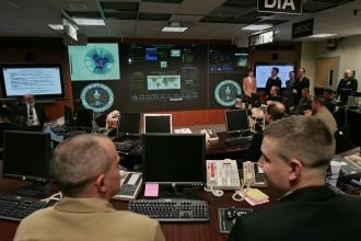 Agentia americana de Securitate a patruns in retelele informatice nord-coreene inainte de atacul asupra Sony