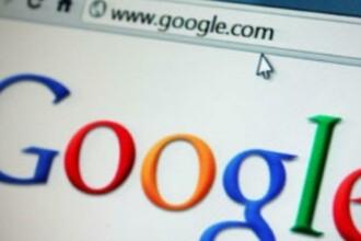 Achizitie surpriza a gigantului Google. A cumparat o companie care era dorita si de Facebook
