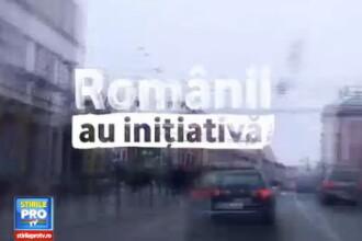Cum a rezolvat o firma romaneasca un cosmar actual. Aplicatiile personalizate te scapa de birocratie