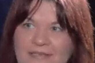 O femeie din SUA a aflat dupa 44 de ani, pe Facebook, ca a fost rapita de tatal ei