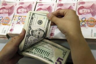 China se deschide tot mai mult în fața Occidentului. Replica Beijingului la taxele vamale ale SUA