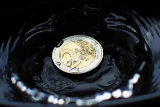 Austria, la un pas de a nu mai putea subventiona o banca mare daca pica testul BCE. Ce se intampla cu subsidiara din Romania