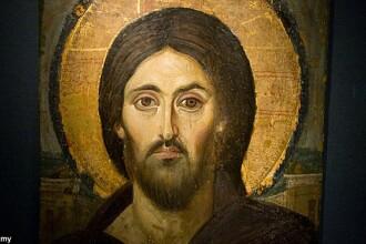 Huffington Post: Stiti ce spune Iisus despre homosexuali?