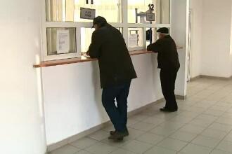 Un botoşănean cu pensie de 200 de euro a ajuns dator 2 milioane de euro