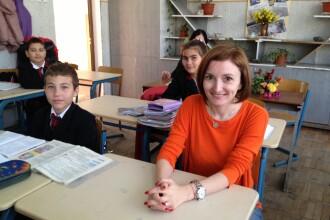 Romania, te iubesc. Duminica, de la 18:00: Remigratia, un fenomen care afecteaza in special copiii