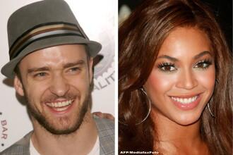 Clasamentul Vogue al celor mai elegante vedete din 2013. Rihanna si Justin Timberlake sunt in top