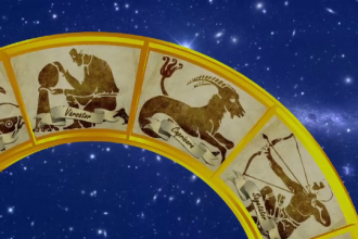Horoscopul zilei de 2 februarie 2014. Pestii isi fac planuri impreuna cu persoana iubita