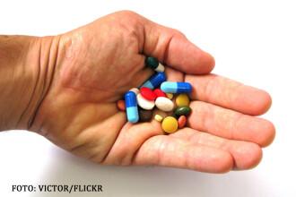 Cum se testeaza de fapt medicamentele noi in Romania. Cazul de la Arad arata ca pe piata pot ajunge produse neverificate