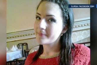 Gest extrem din dragoste. O tanara de 19 ani din Hunedoara s-a sinucis dupa ce parintii i-au interzis relatia cu iubitul sau