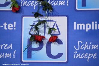 Surse: Seful Biroului de presa al Partidului Conservator a fost propus membru titular in CNA