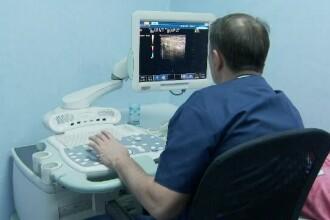 Clinica din Romania unde orice femeie poate afla de acum, gratuit, daca are vreo suferinta la nivelul sanilor