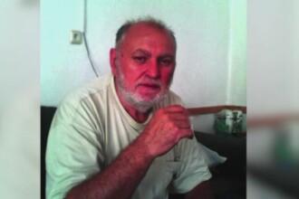 Barbat din Brasov condamnat in Germania pentru jaf armat si talharii, prins in Romania. Organiza orgii cu cocaina si minore