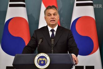 SUA pregatesc un plan pentru combaterea coruptiei in tari est-europene. Reactia dura a Ungariei