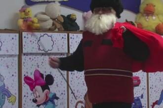 Mos Nicolae, sarbatoarea celor mici care deschide oficial sezonul cadourilor. Cum a luat nastere legenda nuielusei