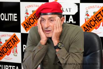 Radu Mazare, trimis la DNA pentru un posibil conflict de interese PENAL. Contractele din cauza carora risca inchisoarea