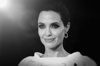 Testul prin care Angelina Jolie a aflat ca are 87% risc de cancer mamar se face si in Romania. Ce presupune acesta