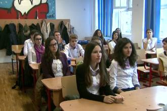 Subiectul tabu care duce Romania pe primul loc in UE in topurile rusinii. ONU cere introducerea unei noi materii obligatorii