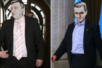 Cine va fi urmasul lui Iohannis la conducerea liberalilor. Surse: doi ingineri se confrunta pentru sefia PNL
