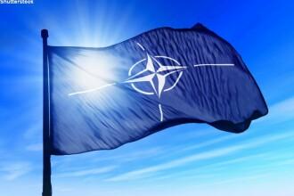 Senatul SUA a adoptat legea care acorda statutul de aliat non-NATO Republicii Moldova, Ucrainei si Georgiei