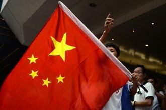Craciun interzis pentru studentii unei universitati din China. Conducerea considera sarbatoarea un kitsch