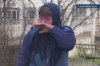 Se adanceste misterul in cazul crimei din Gorj. Principalul suspect a fost eliberat, iar sotia victimei arestata