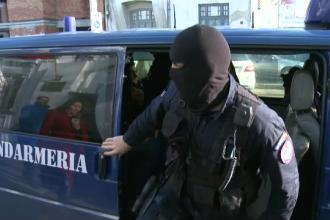 Mama lui William Branza, cercetata de DIICOT intr-un dosar de evaziune fiscala. Prejudiciul: 27 milioane euro