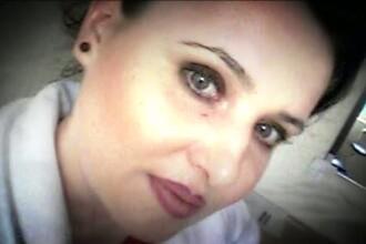 Asistenta moarta in tragedia SMURD aflase, inainte sa urce in elicopter, ca este insarcinata. Mesajul trimis iubitului ei
