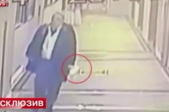 Criza din Rusia face prima victima. Un om de afaceri s-a sinucis din cauza devalorizarii rublei