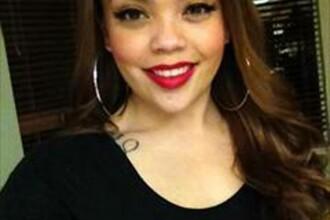 O tanara de 20 de ani din SUA, insarcinata in noua luni, a fost gasita moarta in masina. Fata disparuse acum doua saptamani