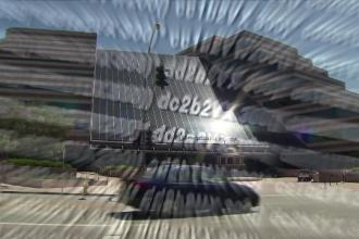 Casa Alba ia atitudine dupa atacul informatic care a lovit Sony Pictures.